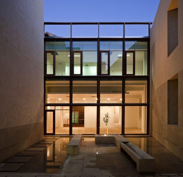 ventanas_pvc_edificios_publicos_metaglassgranada_01