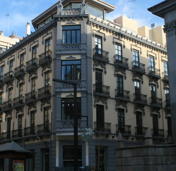 ventanas_pvc_hoteles_metaglassgranada_02