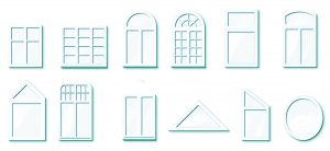 formas_ventanas_pvc_granada