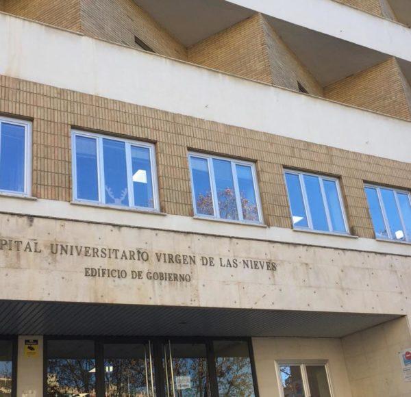 HOSPITAL_VENTANAS_EXTERIORES_PVC_CRISTAL_DOBLE_001