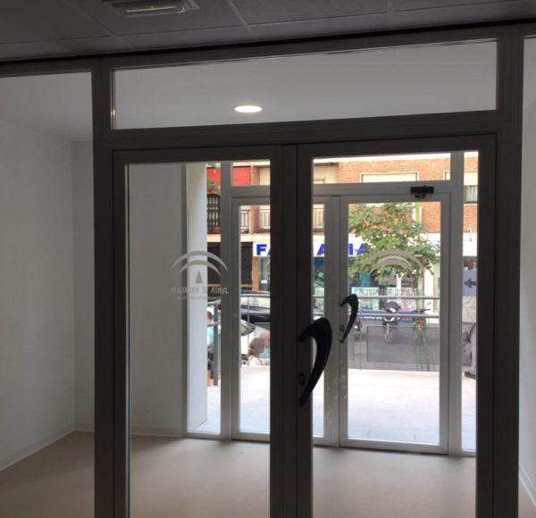 PUERTA_ACCESO_PUBLICO_PVC_CRISTAL_DOBLE_JUNTA_ANDALUCIA_002
