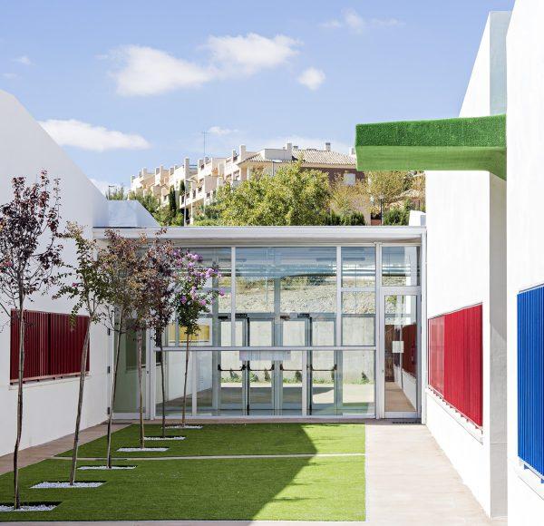 ventanas_pvc_colegios-institutos_metaglass-granada_02