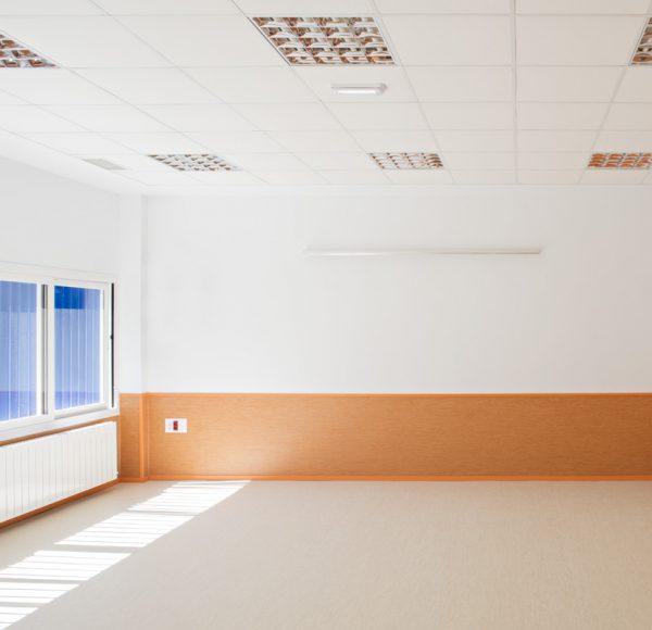 ventanas_pvc_colegios-institutos_metaglass-granada_03